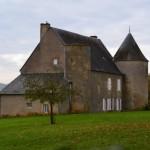 Château du Marais un remarquable Manoir du Marais