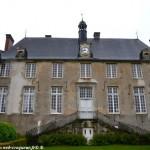 Château d'Apremont d'Arthel un patrimoine