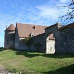 Vieux Château de Moussy – Manoir de Moussy
