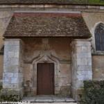 Église de Corvol l'Orgueilleux – Saint Vincent un patrimoine