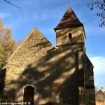 Chapelle de Corbelin