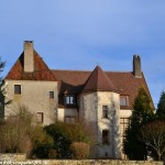 Château de Beuvron Nièvre Passion