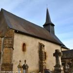 Église de Saint Firmin