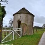 Tour de Trinay Nièvre Passion