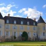Château de Lichy un Château de Bona