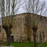 Donjon de La Marche