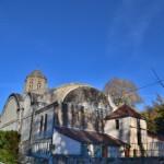 Église Bethléem de Clamecy