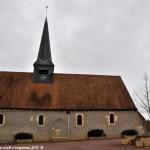 Église de Germigny sur Loire