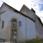 Église de Saint Didier Nièvre Passion