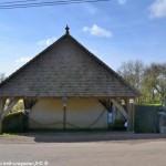 Lavoir d'Achun Nièvre Passion