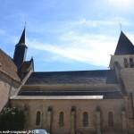 Église de Lurcy le Bourg – Saint Gervais un beau patrimoine