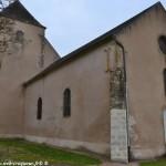 Église de Saint Franchy