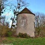 Tour de Lichy Nièvre Passion