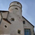 Tour du Pouilly Fumé – Centre oenotouristique