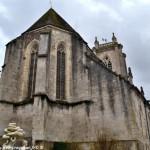 Église de Donzy
