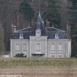 Château les Gibelins