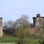 Château du Ravier