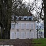 Château de la Grange Rouge – Manoir de Grange-Rouge