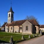 Église de Dirol