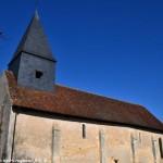 Église de Narcy Nièvre Passion