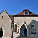 Église de La Charité Sur Loire
