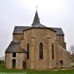 Église de Talon