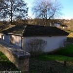 Lavoir de Chevroches Nièvre Passion