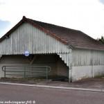 Lavoir de Challuy Nièvre Passion