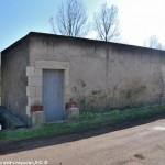 Lavoir de Sainte Colombe des Bois Nièvre Passion