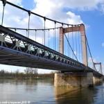 Pont de Cosne Cours sur Loire – Pont de la Loire