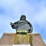 Ville de Varzy – Patrimoine du Nivernais