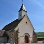 Église de Moulinot
