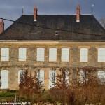 Château de Boulon