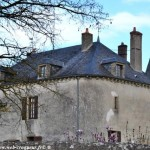 Château de Champallement