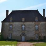 Château de Moissy