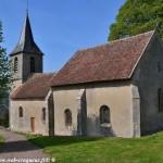 Église d'Empury