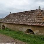 Lavoir de Chevannes Changy Nièvre Passion