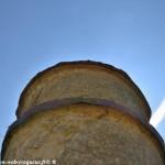 Colombier de Moissy Nièvre Passion