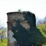 Tour de Neuffontaines Nièvre Passion