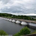 Le Barrage de Panneciére