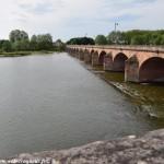 Le Pont de Loire de Nevers un remarquable patrimoine