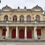 Théâtre de Nevers