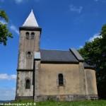 Chapelle du banquet Nièvre Passion