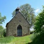 Chapelle de Chassy