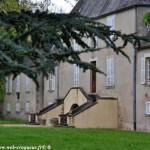 Château de Mongazon Nièvre Passion