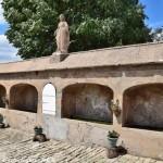 Lavoir de Lavault Nièvre Passion