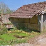 Le Moulinot Nièvre Passion