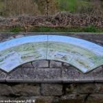 Panorama Champallement – Panorama de la Nièvre