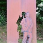 L'homme de l'ombre Maquis Bernard – Résistance