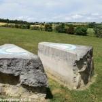 Le Panorama de Bouhy Nièvre Passion